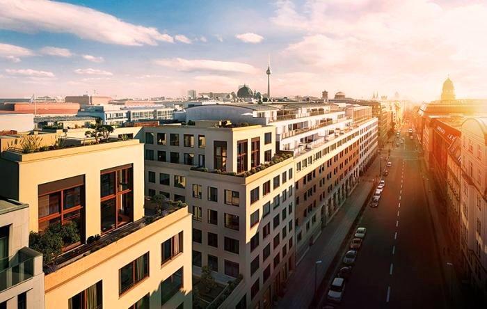 Бизнес идея: открытие архитектурной компании