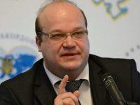 Армия Украины давно получает американское оружие по нескольким контрактам, — Чалый