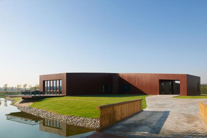 asterisk-in-beijing-by-sako-architects-10