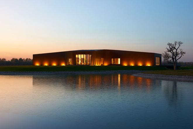 asterisk-in-beijing-by-sako-architects-12