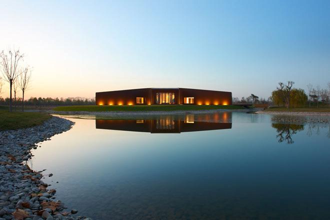 asterisk-in-beijing-by-sako-architects-13