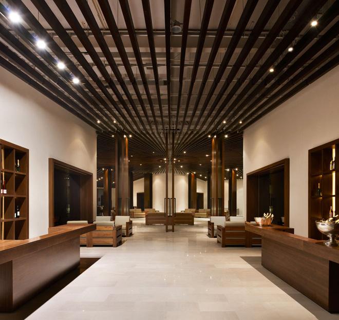 asterisk-in-beijing-by-sako-architects-14