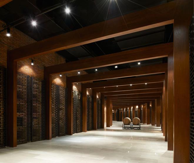 asterisk-in-beijing-by-sako-architects-15
