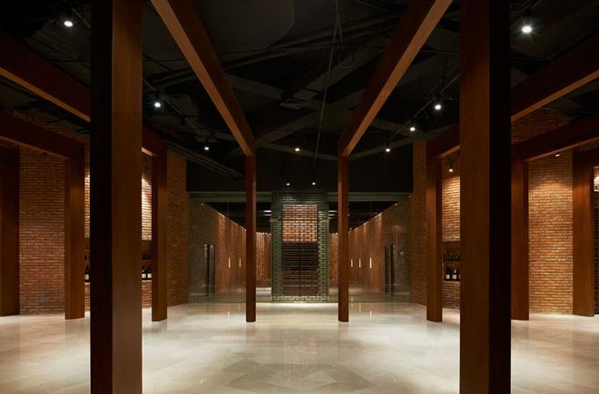 asterisk-in-beijing-by-sako-architects-16