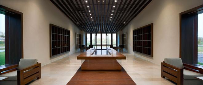 asterisk-in-beijing-by-sako-architects-18