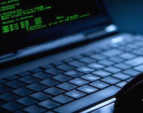 Как эффективно защитить свой сайт от DDoS атак?