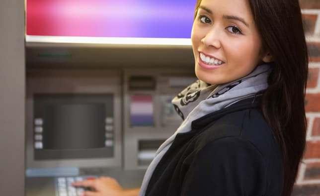 Из японских банкоматов за 3 часа украли 13 миллионов долларов