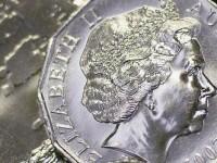 Экономика Австралии растет быстрее, чем ожидалось