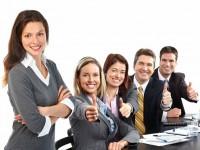 Бизнес и финансы: определение целевой аудитории
