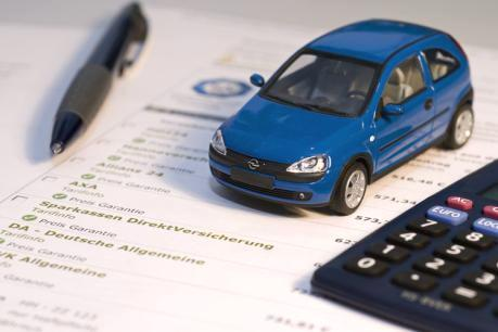 Страховка автомобилей: чем отличаются и что общего у КАСКО и ОСАГО?