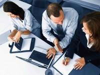 Аутсорсинг (outsourcing). Его определение, виды аутсорсинга, применение в бизнесе