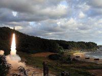 Авария на ядерном полигоне в Северной Корее унесла 200 жизней