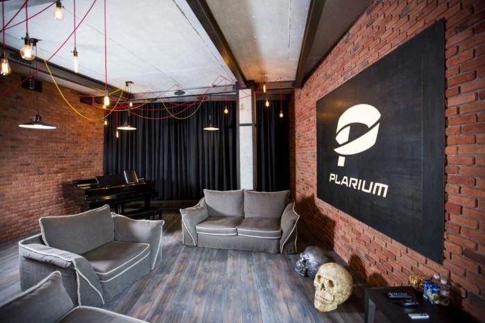 Австралийская Aristocrat купила компанию Plarium, которая разрабатывает игры