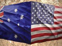 Австралия готова помогать США в случае военного конфликта с Северной Кореей