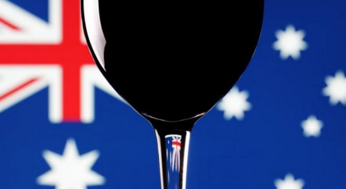 Австралия подала жалобу в ВТО на Канаду