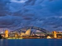 Австралия прекращает поставки урана Российской Федерации