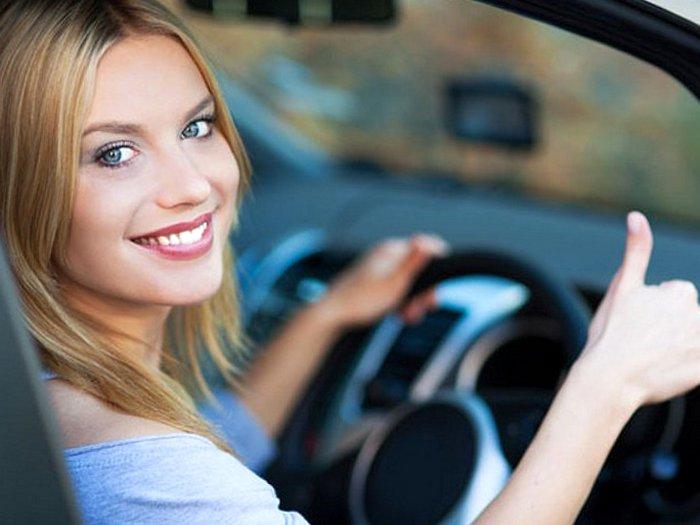 Как зарабатывать на авто деньги выкуп машины в залоге