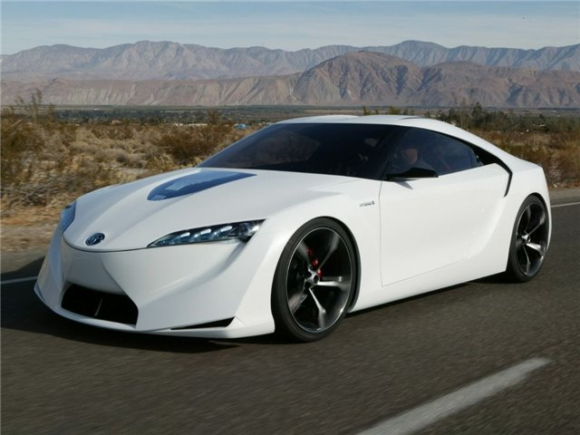 Запчасти на автомобили японского производства