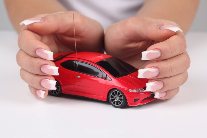Стоит ли ездить на личном авто без страховки?