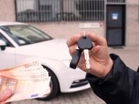 Основные моменты при продаже и покупке автомобилей
