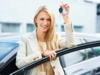 Удобство услуги проката авто от компании CityCar