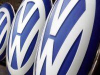 Автоконцерн Volkswagen награжден Шнобелевской премией (Ig Nobel Prize)