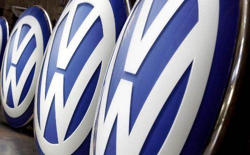 Автоконцерн Volkswagen награжден Шнобелевской премей (Ig Nobel Prize)