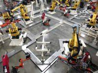 Автоматизация может увеличить разрыв между богатыми и бедными в Британии, – исследование