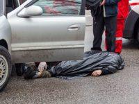 Автомобилистов обяжут завещать собственные органы трансплантологам