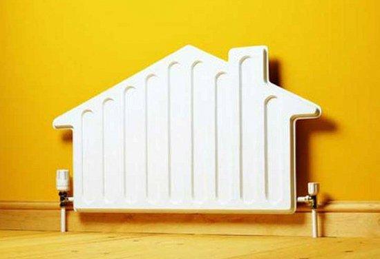 Автономное отопление в квартире: как перестать зависеть от теплосетей