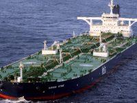 Азиатские трейдеры намерены увеличить закупки американской нефти