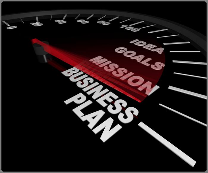 CRM-система в действии: бизнес в твоем кармане