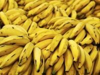 Миру угрожает опасность остаться без гелия, песка и бананов