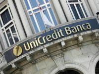 Банк Италии UniCredit SpA продал проблемные кредиты на сумму 17 млрд евро