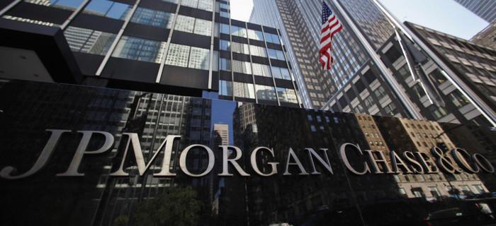 Банк JPMorgan приобрел платежный сервис WePay