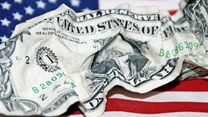 Банк Natixis: Инвесторам следует готовиться к замедлению экономики США