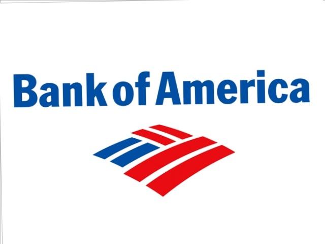 Bank of America выплатит $45 млн за неправомерное изъятие дома за долг по ипотеке