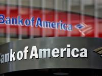 Крупнейшие финансовые учреждения заплатили более $310 млрд штрафов