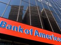 На фоне обвала цен на нефть Bank of America пересчитал бюджет России с долларом по 210 рублей