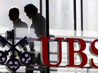 Банк UBS Group отказался покупать и предлагать клиентам Bitcoin