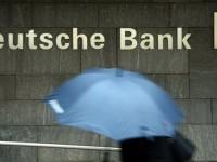 Немецкий банк обдумывает перспективу выхода Великобритании из ЕС