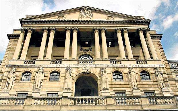 Великобритания разместила полувековые облигации под рекордно низкую доходность в 2,62%