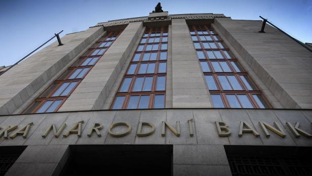 Быстрые частные кредиты в Чехии (rychlá půjčka ihned v hotovosti)