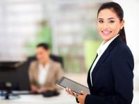Патентная защита инноваций в банковском бизнесе: проблемы и перспективы