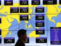 Руководитель банковского надзора Китая прогнозирует мировой финансовый кризис