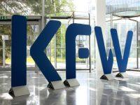 Банки Германии закрывают отделения из-за цифровых технологий