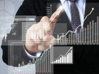 Банки Украины отчитались о уменьшении убытков в пять раз, — НБУ