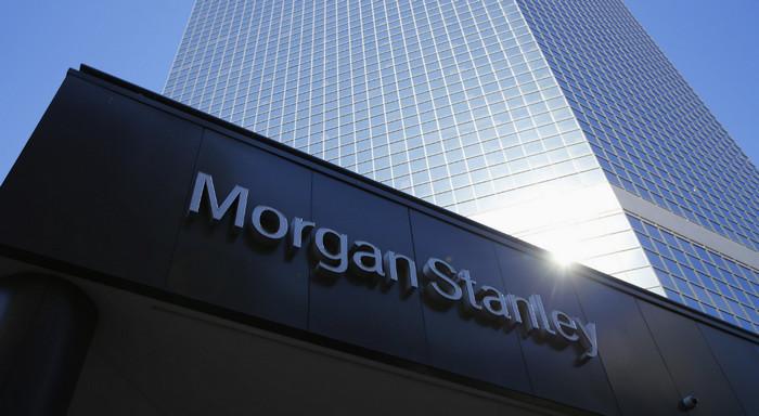 Банки Уолл-стрит предупреждают о приближающемся спаде