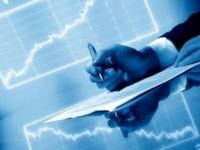 Монетарный фактор в основе развития глобальных финансовых сдвигов