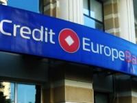 Банкиры Турции сворачивают бизнес в России